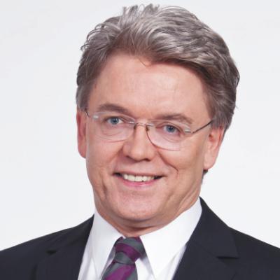 APZ Seminare - Referent Uwe Koch (GoZAKK)